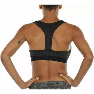 Icyzone sports bra large New